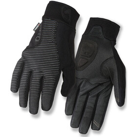 Giro Blaze 2.0 Gloves Men black